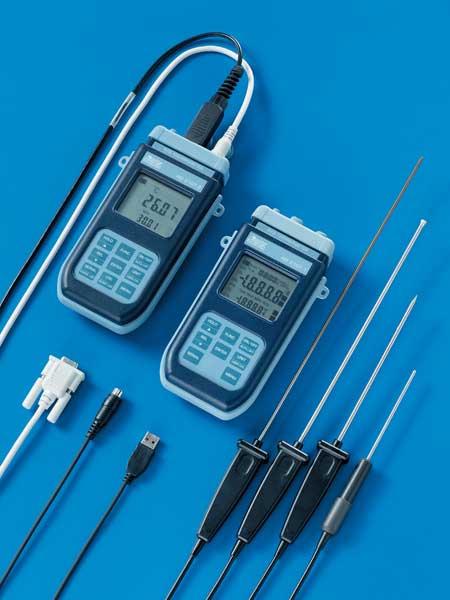 strumento-misurazione-della-temperatura