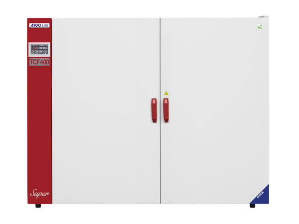 stufe-ARGOLAB-serie-tcf-ventilazione-forzata