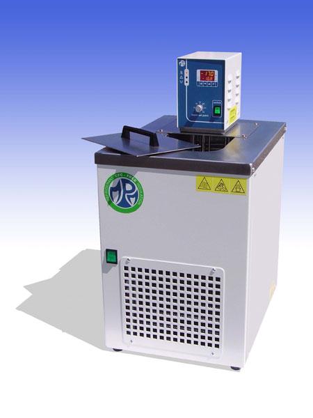 termocriostato-da-laboratorio