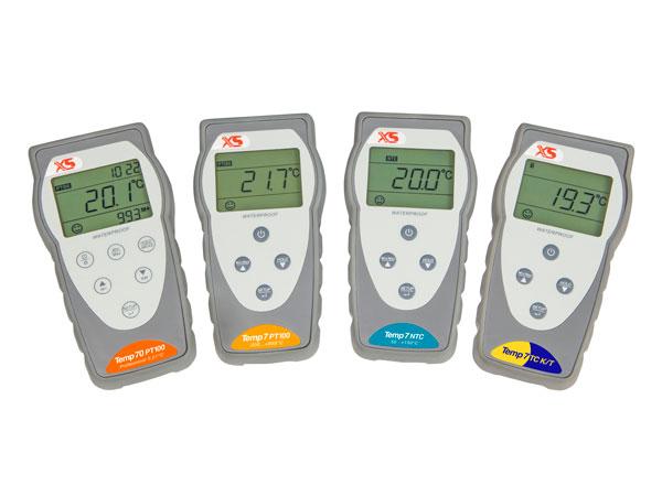 termometro-da-laboratorio-a-sonda
