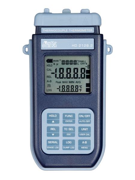 termometro-da-laboratorio-a-termocoppia