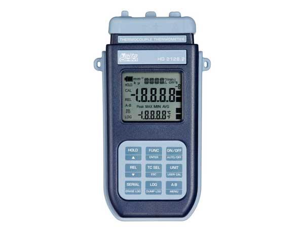termometro-da-laboratorio