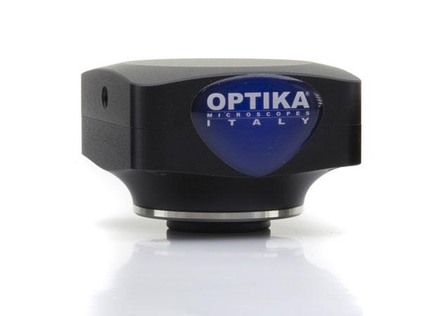 vendita-accessori-microscopio-OPTIKA