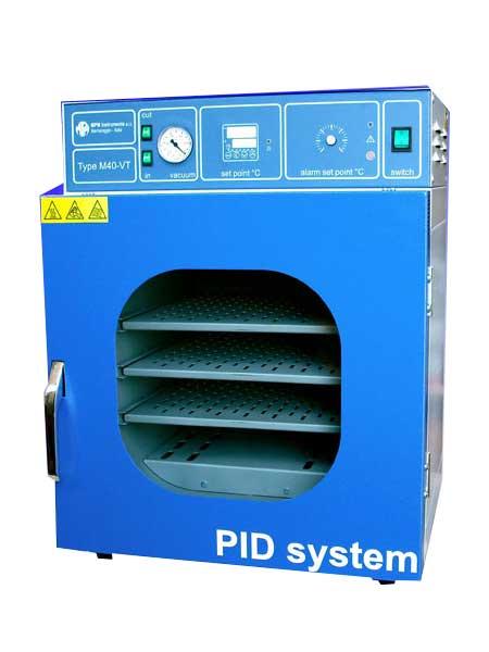 vendita-attrezzatura-essiccazione-solventi-infiammabili