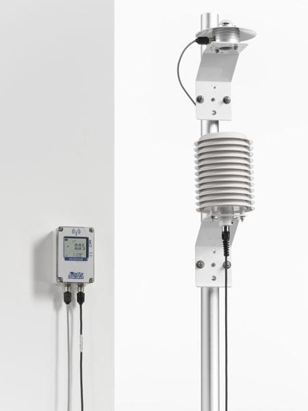 vendita-datalogger-misure-frigoriferi-industriali-temperatura-umidita