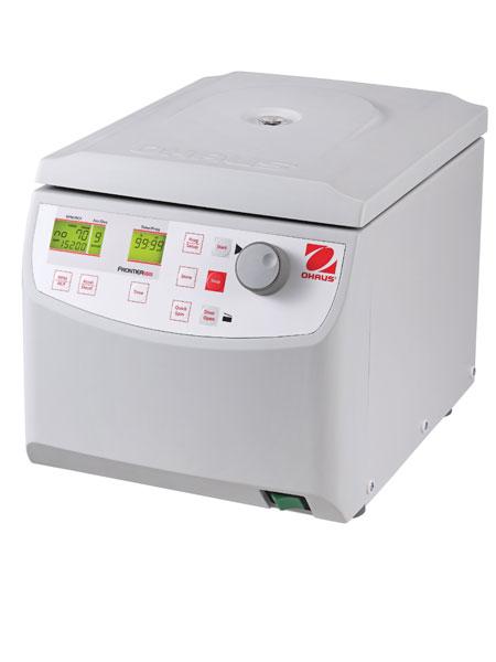 vendita-microcentrifughe-refrigerate