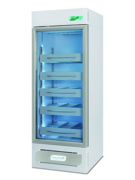 vendita-online-apparecchiature-congelamento