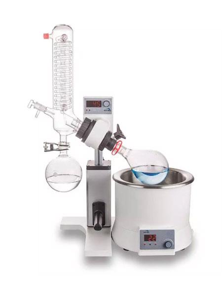 vendita-strumenti-da-laboratorio-dlab