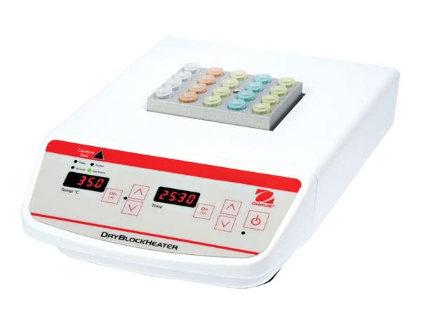vendita-strumenti-termostatazione