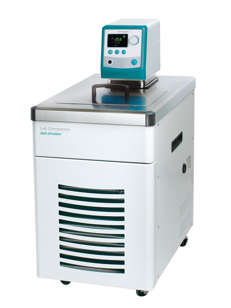 vendita-termocriostato-microtomo-rotativo