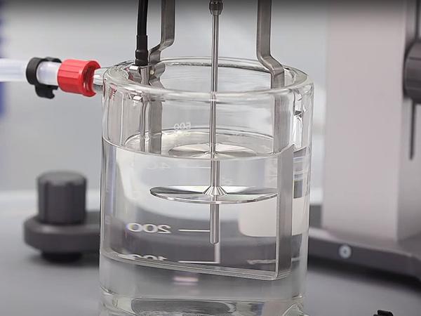 accessori-viscosimetro-rotazionale-costo