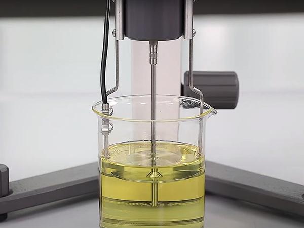 costo-viscosimetro-manuale