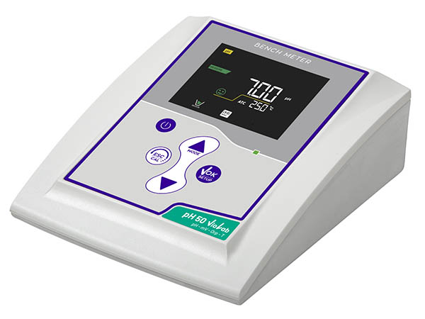 misuratore-ph-acque-bevande
