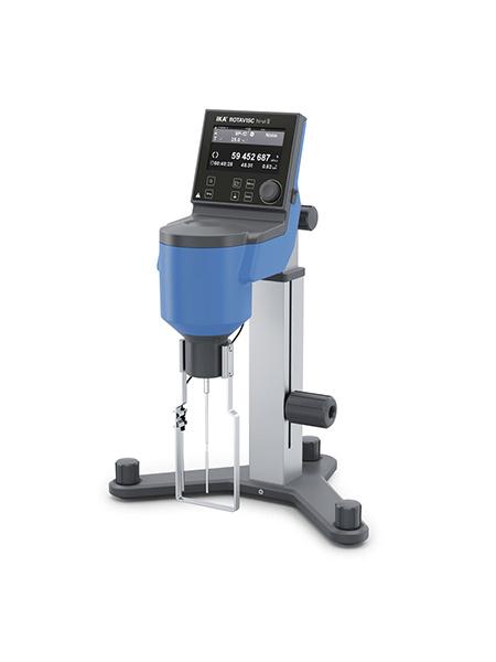 misuratori-di-viscosita-portatili